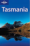 Lonely Planet Guide to Tasmania